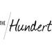 the Hundert Logo
