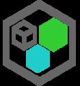 Nestegg Biotech logo