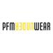 Logo PFM Underwear