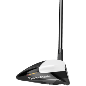 M2 Fairway Toe.png