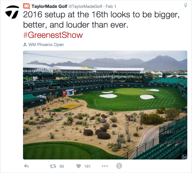 Waste Management Phoenix Open.png