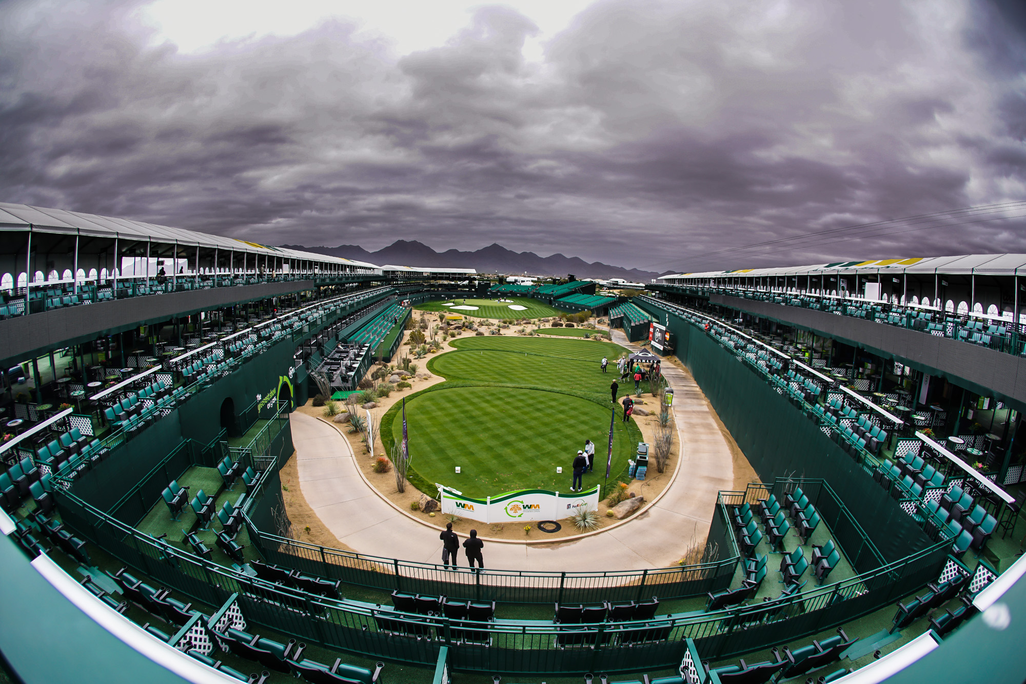 Waste Management Phoenix Open.jpg