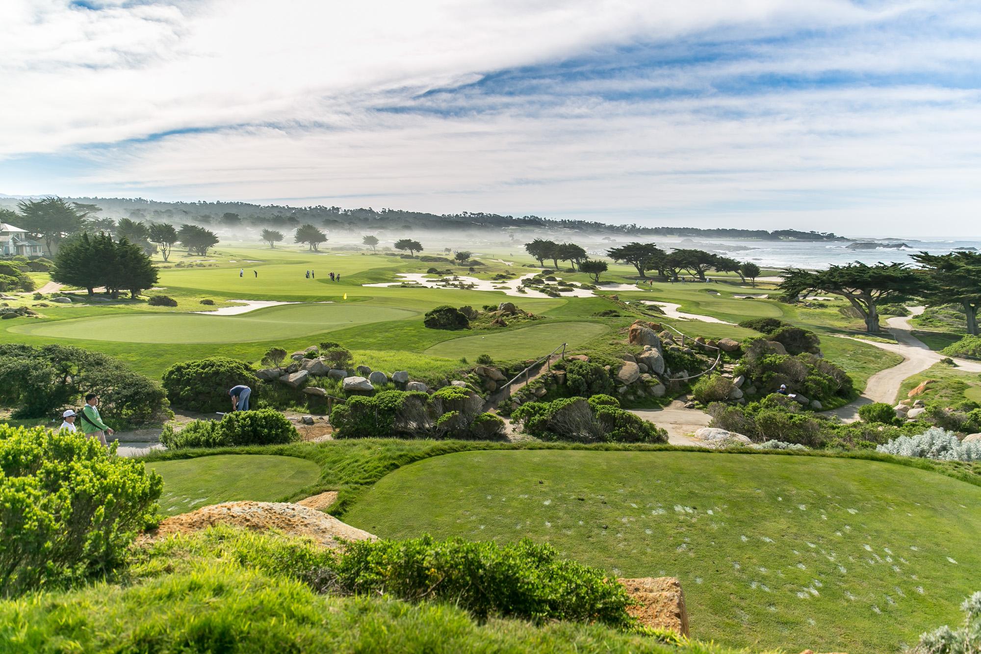 Monterey Peninsula.jpg