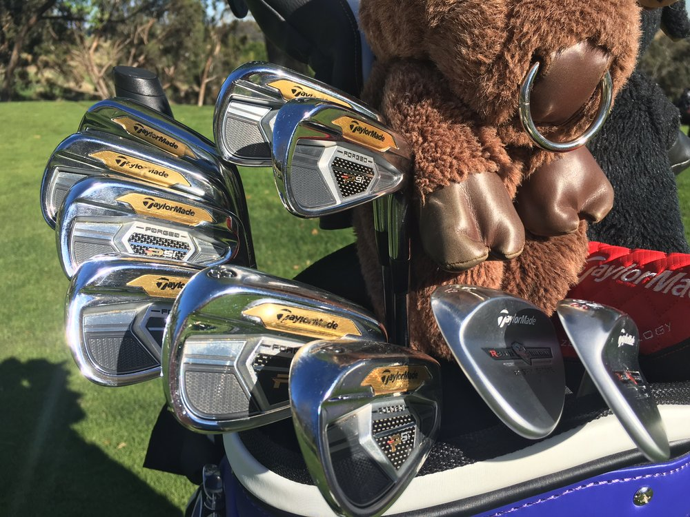 196930 sergio%20psi%20irons a25a1b large 1456607252