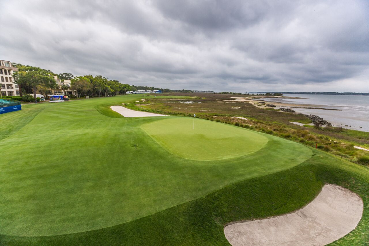 18 Harbour Town behind green.jpg