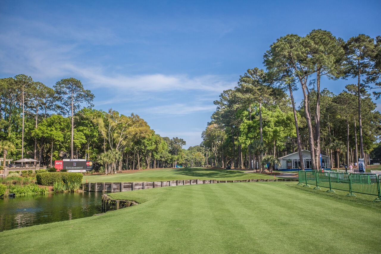 harbour town tee box.jpg