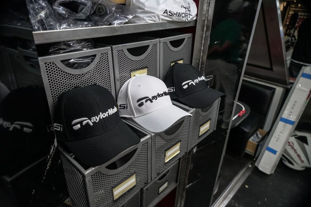206286 irons%20week%20hats 68d87a large 1461953890