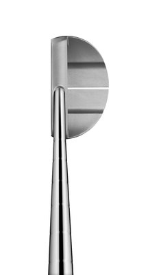 206563 phenom putter address b4c4ad medium 1462201656