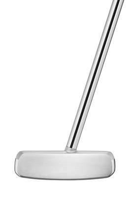 206565 phenom putter face 8e302b medium 1462201657