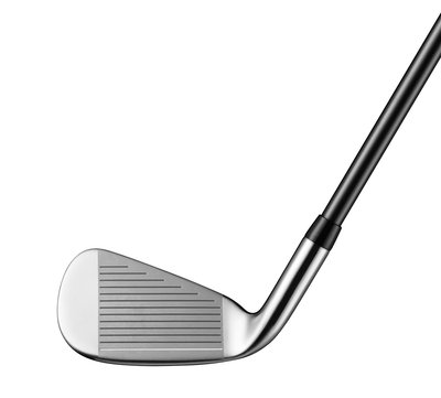 206586 phenom 7iron face e52382 medium 1462202792