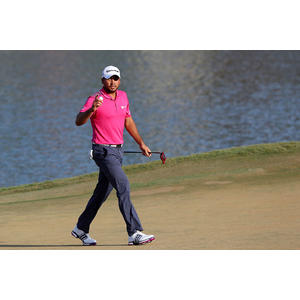 Jason Day THE PLAYERS