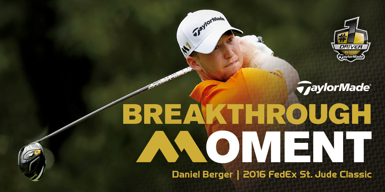 2016_DanielBerger_FedExClassic_Win_600x300.jpeg