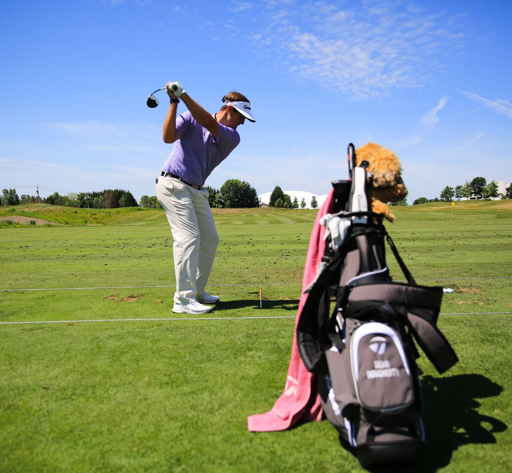 49th PGA Professionals Championship.jpg
