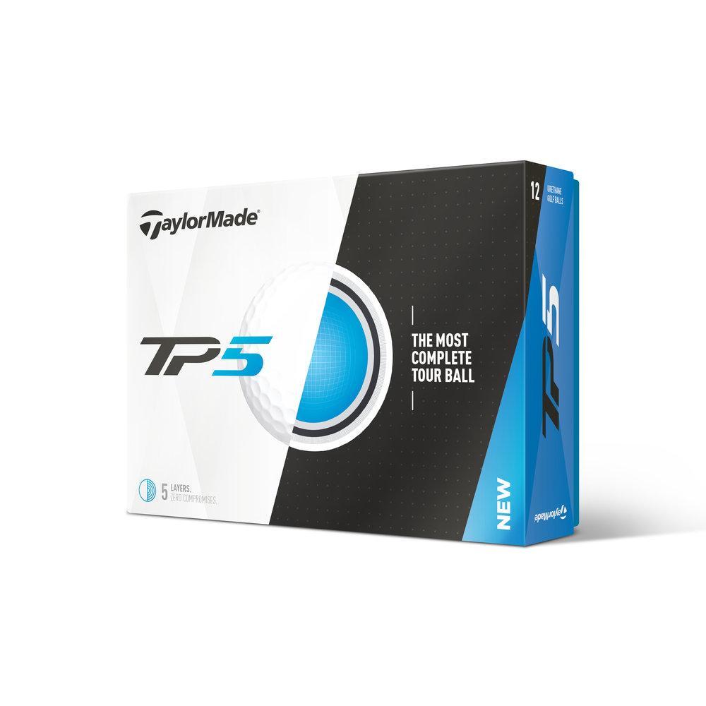 4.0 TP5 Lid (1).jpg