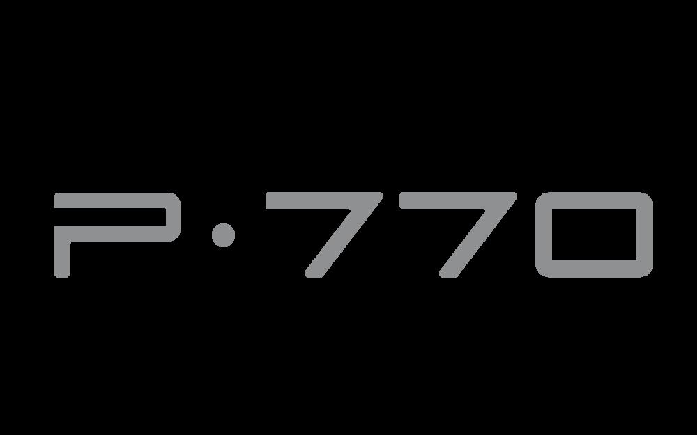 P770_logo_Grey_OnLight-01.png