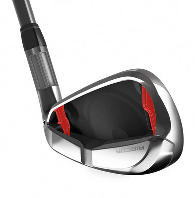 268775 m4%20iron%203quarter%20toe%20cutaway%20composite 401abc medium 1514833408
