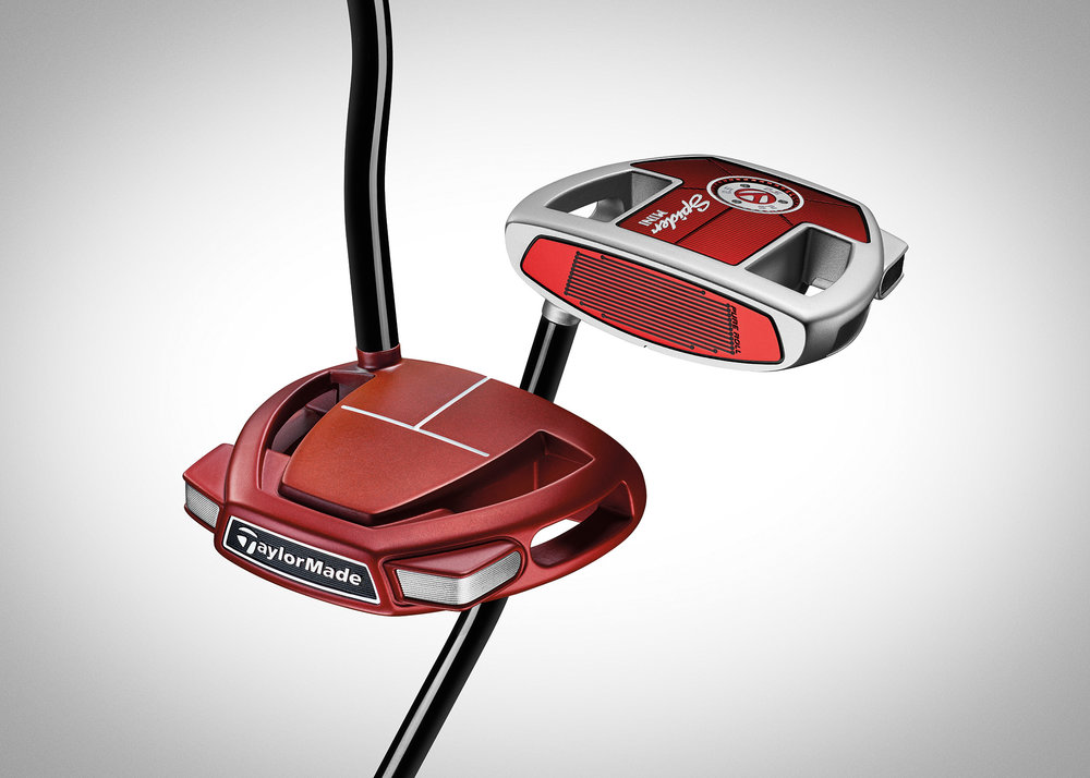 282229 spider%20mini%20putter%20hero%202%20red silver%20%281%29 64c862 large 1528131733