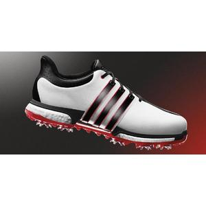 TOUR360 BOOST 1200x600 FOR TWITTER