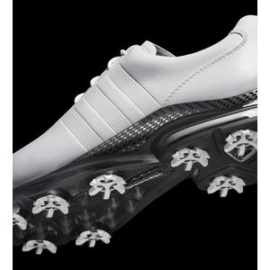 adiPure TP Torsion System Detail