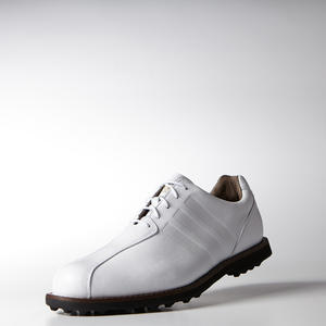adipure cross white
