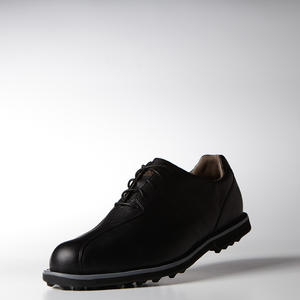 adipure cross black