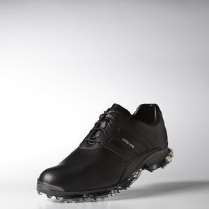 adipure classic black