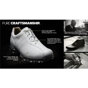 adipure TP craftsmanship .png