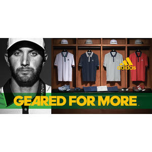 Dustin Johnson1200x600 wLogo.jpg