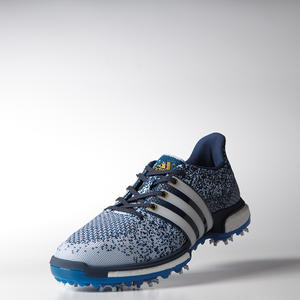 Tour360 Prime Boost - Blue