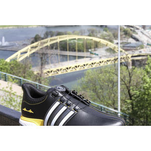 US Open LE TOUR360 Boa BOOST Detail2