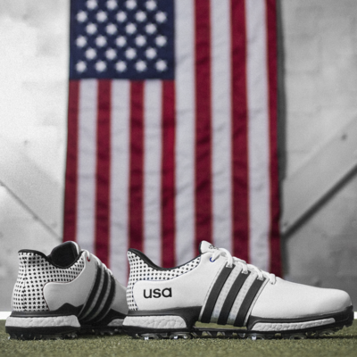 225112 rydercup usa hero fcb1e5 medium 1474321717