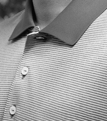 244440 adipure 2017 woven collar cfe7bc medium 1493057771