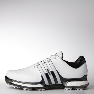 257643 tour360%20white coreblack white sl 95e703 medium 1504678807