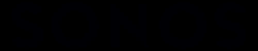 181023 sonos logo black b45ff7 large 1443493203
