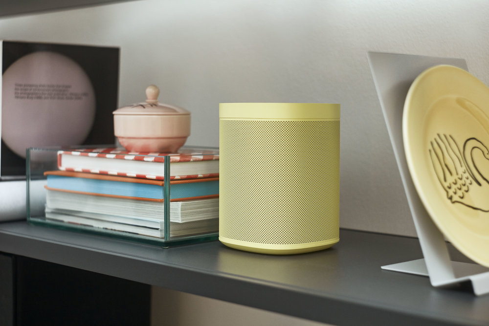 278081 hay for sonos limitededition hay sonos one yellow a5038a large 1523957678