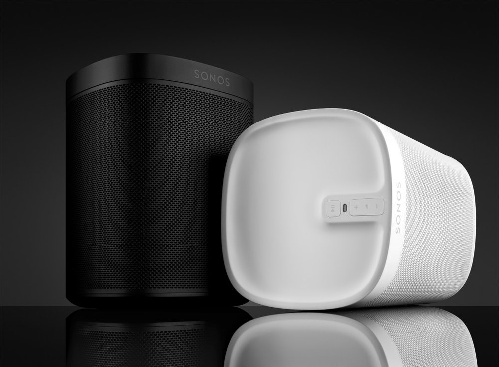191970 sonos%20play1%20tone%20limited%20edition ea5d8a large 1451999497