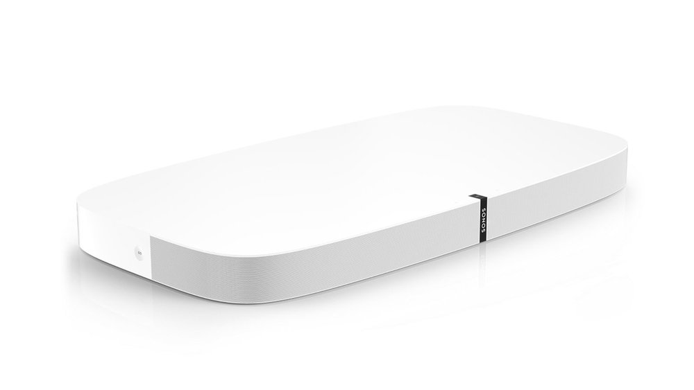 256773 sonos playbase.0 5dc7f9 large 1503603870