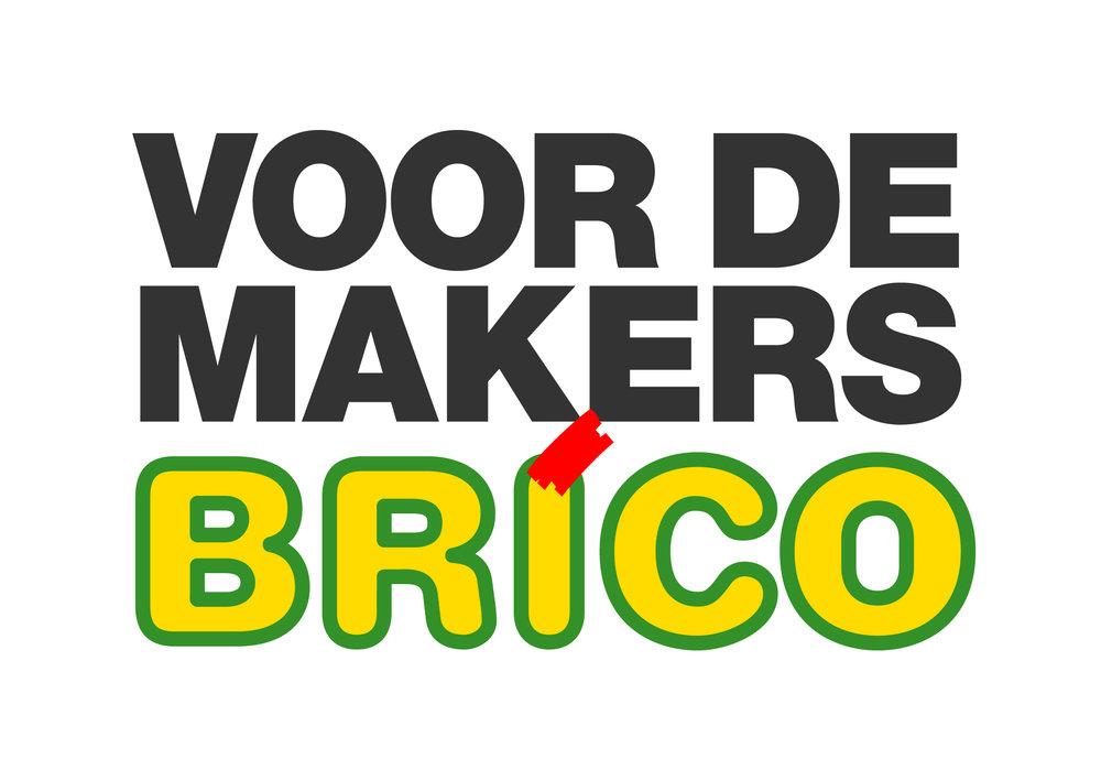 196051 brico logo rgb payoff 3 nl 01 0d158a large 1455876090