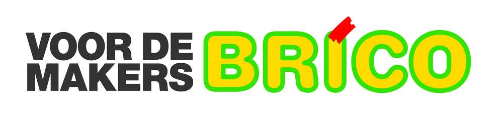 196052 brico logo cmyk payoff 1 nl 08985e large 1455876116