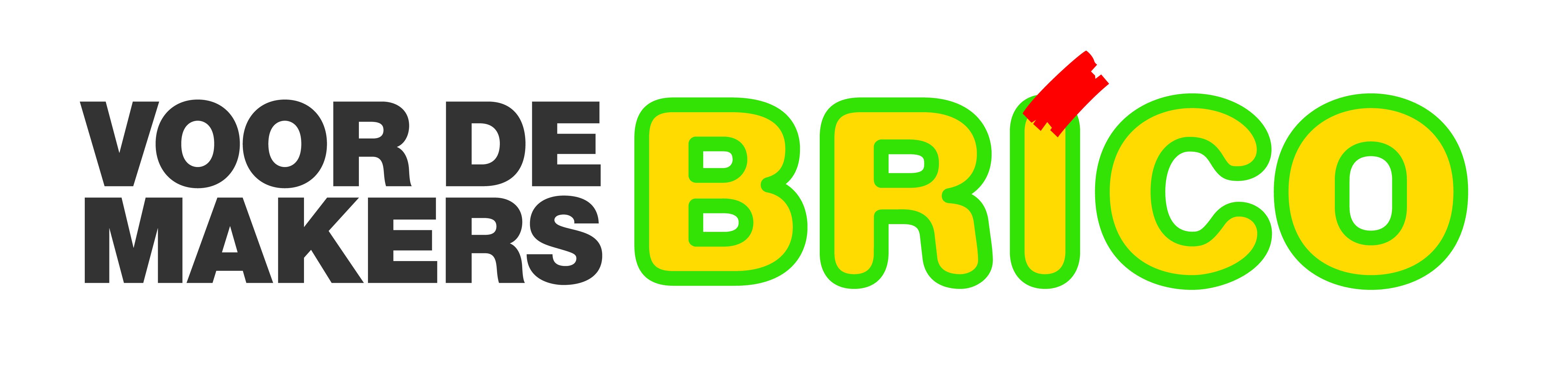 196052 brico logo cmyk payoff 1 nl 08985e original 1455876116