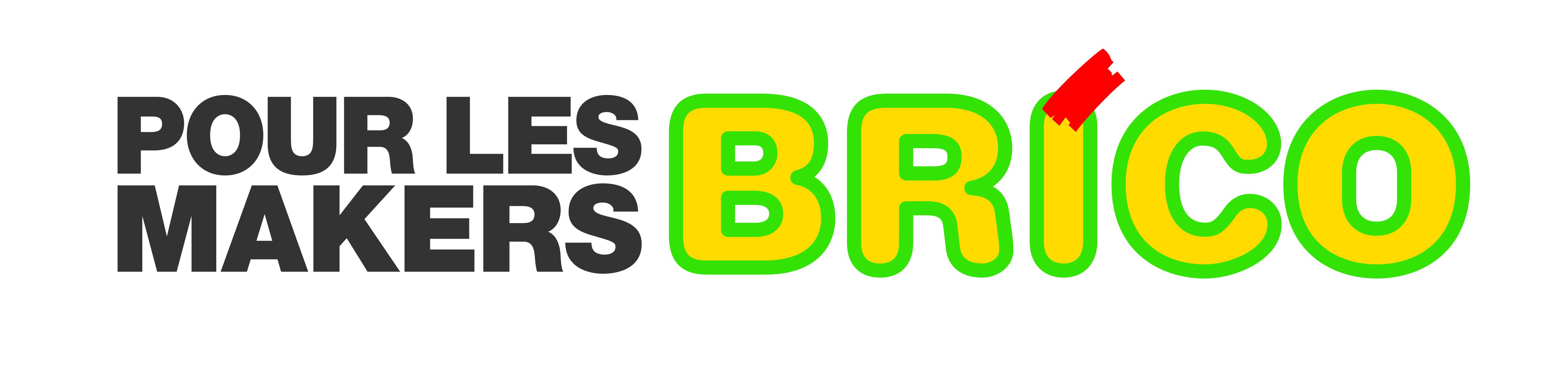 196071 brico logo cmyk payoff 1 fr 9a3e07 original 1455877584