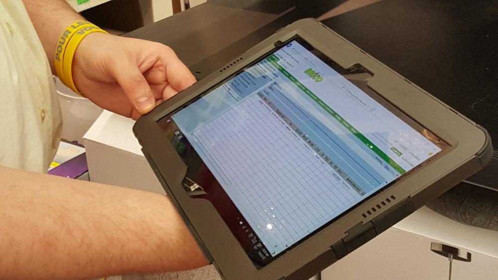 201176 tablette%20en%20magasin%20(3)%20(1) a34cce large 1459428249