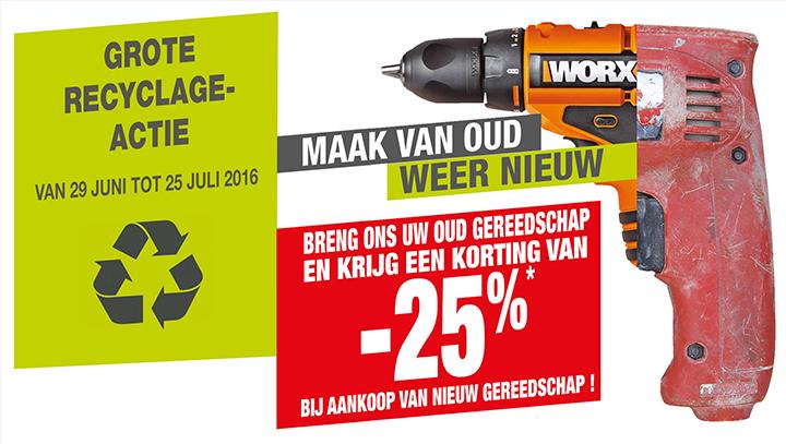 216930 recycle actie top banner nl b9826d original 1467895562