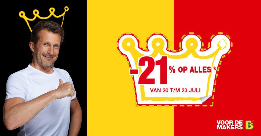 218310 21juillet facebook nl bea163 large 1468836178