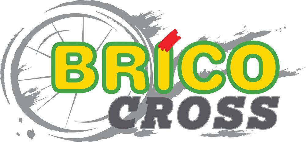 223207 brico cross logo dark cmyk 345238 large 1472637522