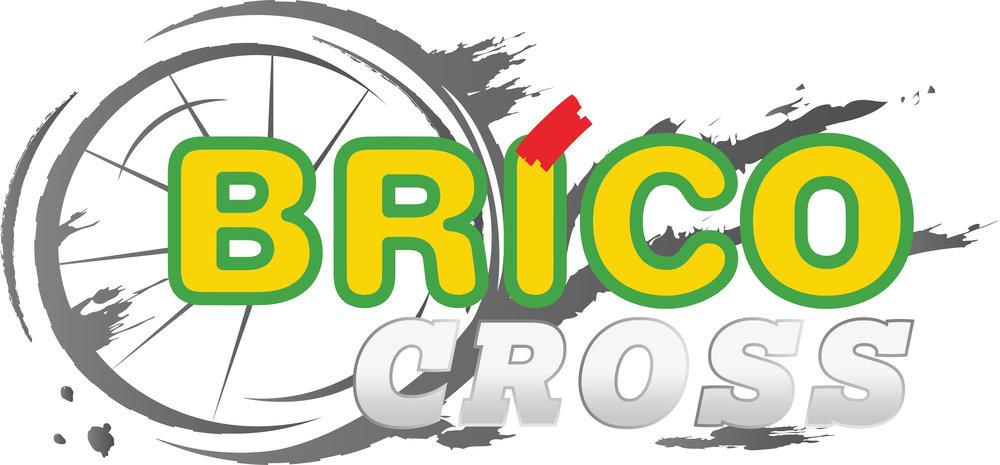 223208 brico cross logo light cmyk 5eac40 large 1472637522