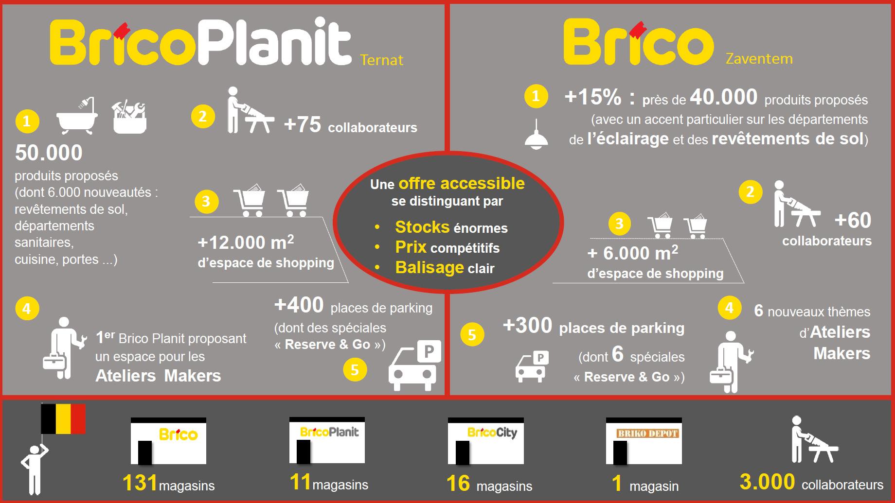 271662 infographic fr 88ca68 original 1517929710