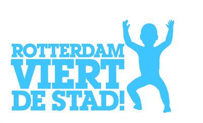 180302 rvds logo nl b 01 jpg%20cmyk 37b04d medium 1443103436