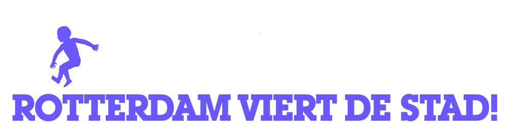 180304 rvds logo nl d 10 jpg%20cmyk 8483dd large 1443103437