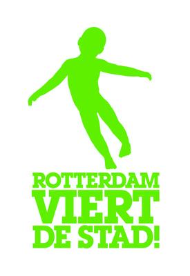 180305 rvds logo nl a 08 jpg%20cmyk 931642 medium 1443103437